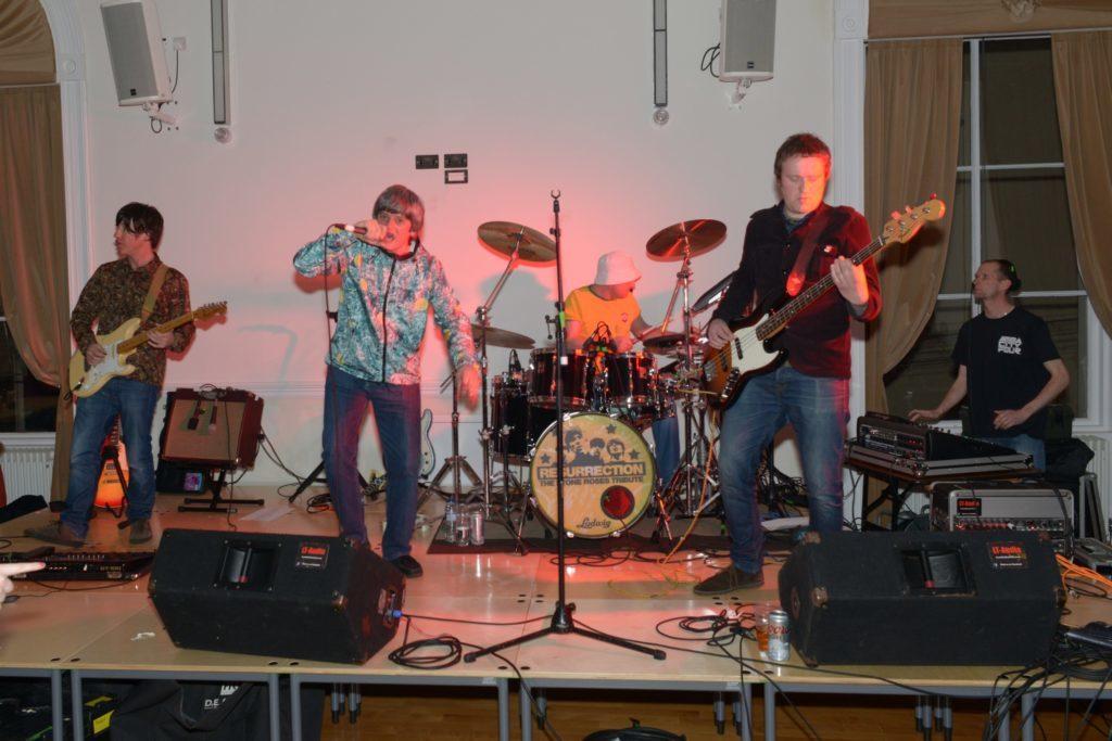 Stone Roses tribute band Resurrection.25_c15resurrectionvabd05