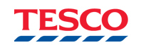 Campbeltown shoppers to help deliver Tesco centenary grants