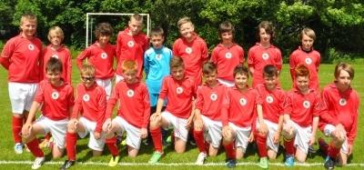 Trio given chance to shine at Dumbarton FC