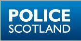 Police Files with Sergeant Iain MacNicol, November 09 2018