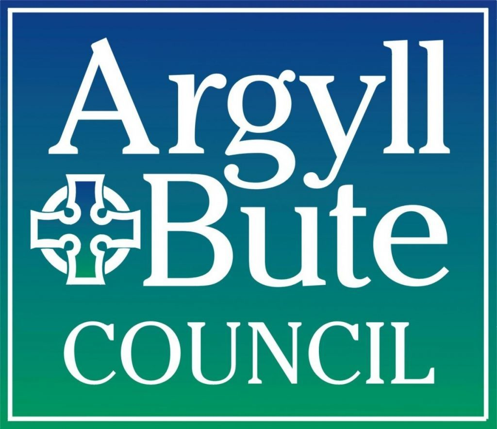 Low use of ALEOs in Argyll and Bute