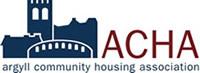 BBC man to open new Islay housing