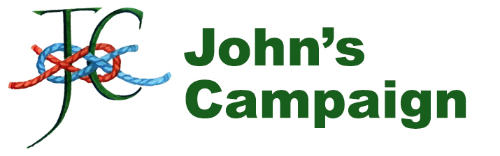 Campbeltown care home joins John's Campaign