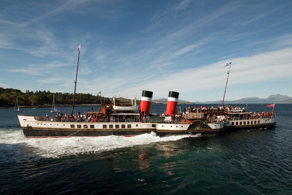 Waverley's manager dismisses 'sabotage' claim