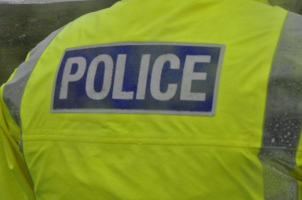 Man named following fatal road crash near Campbeltown