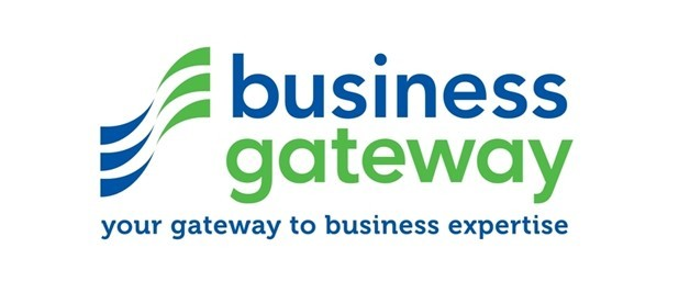 Free, practical advice ready to nurture your business