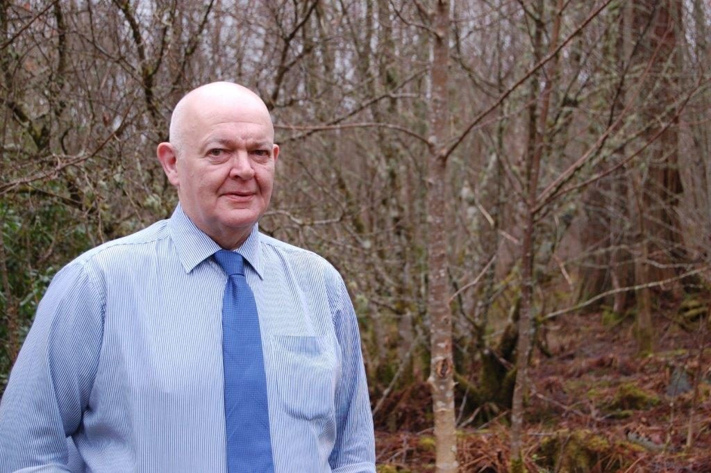'Bring it on' says councillor Currie after work overload claims