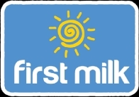 First Milk's January milk price decrease