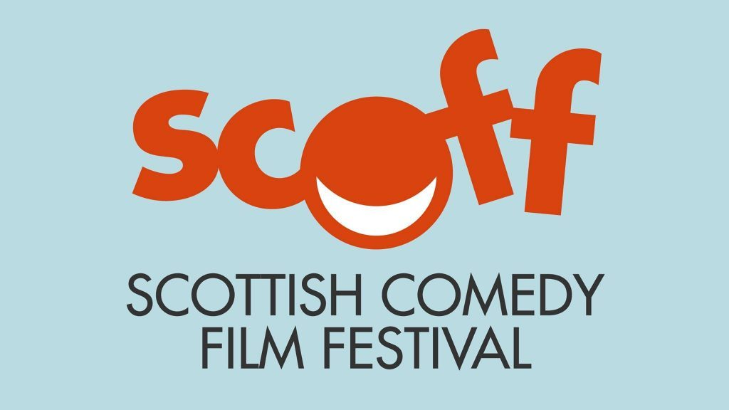 Comedy film festival pulls out all the stops
