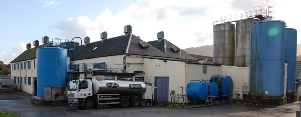 Creamery workers deserve answers, says MSP