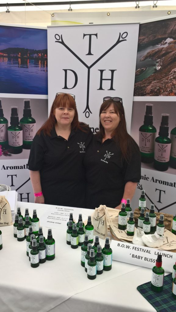 Craft firms aim to be best of the west