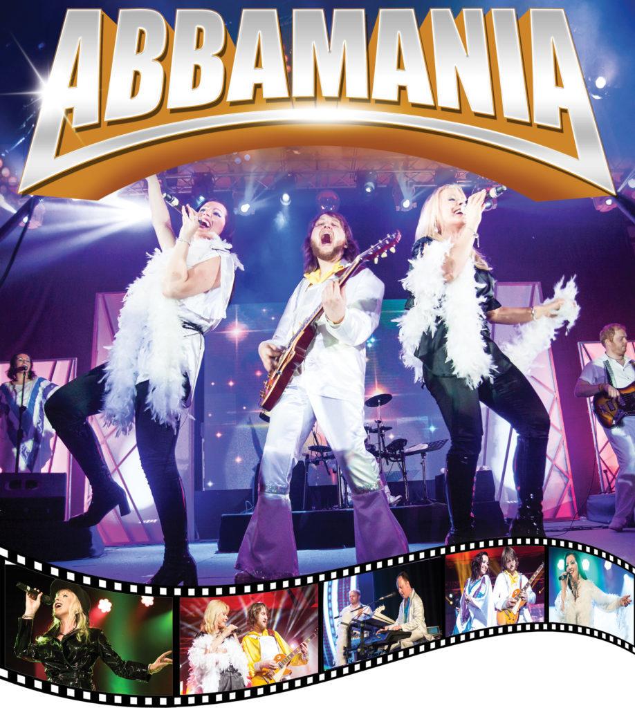 Abbamania seeks dancing queens to jive