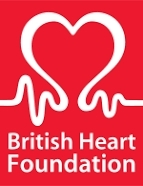 Letter: A plea for heart fundraising