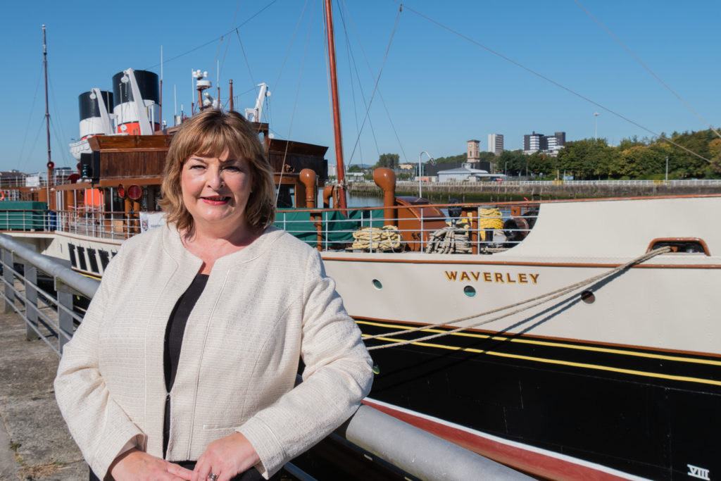 Waverley's £1m boiler boost from government