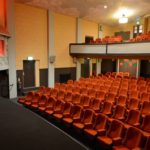 Campbeltown Picture House.